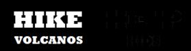 Quetzaltrekkers slogan